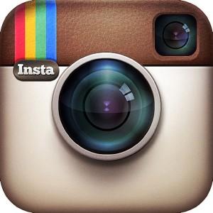 Instagram Logo Credit: Jseever