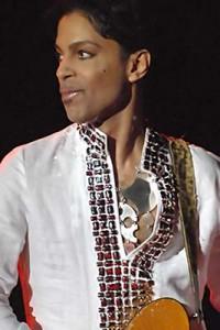 Photo: Micahmedia at en.wikipedia