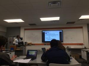Lozada Teaching 2