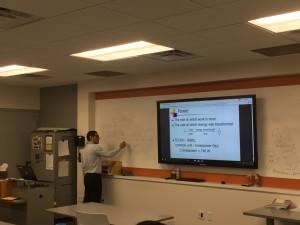 Lozada Teaching 3